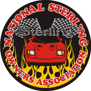 Sterling Kit Car Owners Association